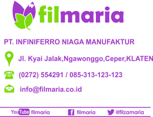 contact filmaria