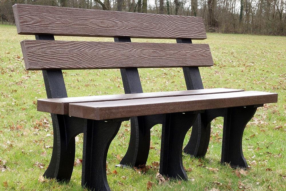 9900 Desain Kursi Taman Dari Kayu Terbaru