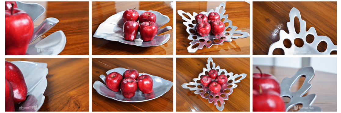 collage-produk-wadah-buah-mix