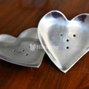 wadah permen aluminium